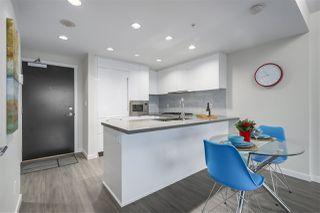 """Photo 7: 1208 7368 GOLLNER Avenue in Richmond: Brighouse Condo for sale in """"CARRERA"""" : MLS®# R2322330"""