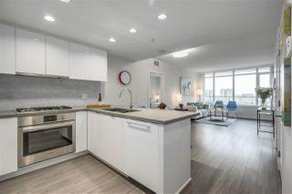 """Photo 6: 1208 7368 GOLLNER Avenue in Richmond: Brighouse Condo for sale in """"CARRERA"""" : MLS®# R2322330"""
