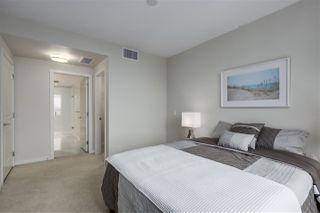 """Photo 11: 1208 7368 GOLLNER Avenue in Richmond: Brighouse Condo for sale in """"CARRERA"""" : MLS®# R2322330"""