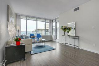"""Photo 9: 1208 7368 GOLLNER Avenue in Richmond: Brighouse Condo for sale in """"CARRERA"""" : MLS®# R2322330"""