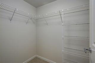 """Photo 13: 1208 7368 GOLLNER Avenue in Richmond: Brighouse Condo for sale in """"CARRERA"""" : MLS®# R2322330"""
