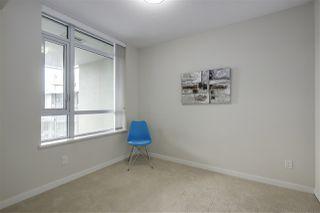 """Photo 14: 1208 7368 GOLLNER Avenue in Richmond: Brighouse Condo for sale in """"CARRERA"""" : MLS®# R2322330"""