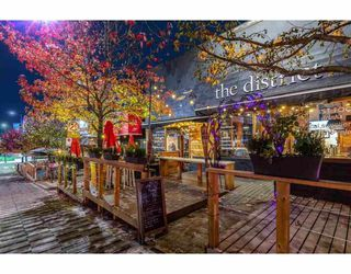 """Photo 19: 1105 199 VICTORY SHIP Way in North Vancouver: Lower Lonsdale Condo for sale in """"TROPHY AT THE PIER"""" : MLS®# R2325981"""
