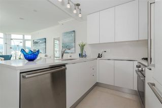"""Photo 14: 1105 199 VICTORY SHIP Way in North Vancouver: Lower Lonsdale Condo for sale in """"TROPHY AT THE PIER"""" : MLS®# R2325981"""
