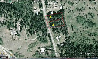 Main Photo: LOT 11 LAC LA HACHE STATIION Road: Lac la Hache Land for sale (100 Mile House (Zone 10))  : MLS®# R2326514