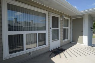 Main Photo: 26 2703 79 Street in Edmonton: Zone 29 Carriage for sale : MLS®# E4137562