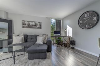 "Photo 2: 206 6759 WILLINGDON Avenue in Burnaby: Metrotown Condo for sale in ""BALMORAL ON THE PARK"" (Burnaby South)  : MLS®# R2331300"