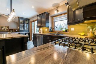 Photo 7: 138 Ravine Drive in Winnipeg: River Pointe Residential for sale (2C)  : MLS®# 1901140