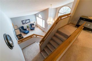 Photo 4: 138 Ravine Drive in Winnipeg: River Pointe Residential for sale (2C)  : MLS®# 1901140