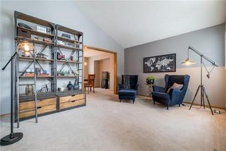 Photo 2: 138 Ravine Drive in Winnipeg: River Pointe Residential for sale (2C)  : MLS®# 1901140