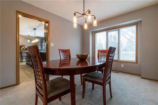 Photo 3: 138 Ravine Drive in Winnipeg: River Pointe Residential for sale (2C)  : MLS®# 1901140
