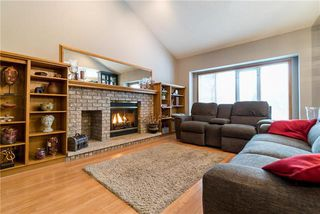 Photo 9: 138 Ravine Drive in Winnipeg: River Pointe Residential for sale (2C)  : MLS®# 1901140