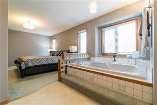 Photo 14: 138 Ravine Drive in Winnipeg: River Pointe Residential for sale (2C)  : MLS®# 1901140
