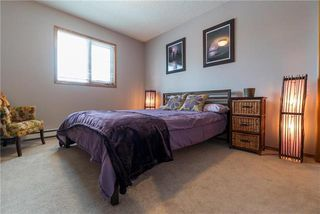 Photo 12: 138 Ravine Drive in Winnipeg: River Pointe Residential for sale (2C)  : MLS®# 1901140