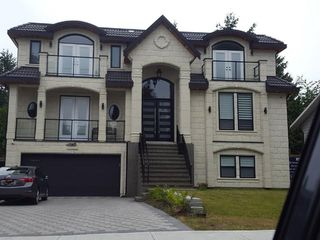 Main Photo: 6560 129A Street in Surrey: West Newton House for sale : MLS®# R2333134