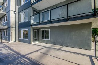 """Photo 14: 104 33412 TESSARO Crescent in Abbotsford: Central Abbotsford Condo for sale in """"Tessaro Villa"""" : MLS®# R2334647"""