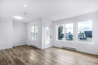 """Photo 3: 104 33412 TESSARO Crescent in Abbotsford: Central Abbotsford Condo for sale in """"Tessaro Villa"""" : MLS®# R2334647"""