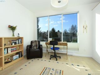 Photo 25: 403 Kingston St in VICTORIA: Vi James Bay Row/Townhouse for sale (Victoria)  : MLS®# 804968
