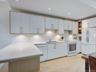 Photo 10: 403 Kingston St in VICTORIA: Vi James Bay Row/Townhouse for sale (Victoria)  : MLS®# 804968