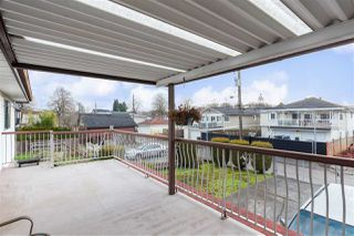 Photo 17: 468 E 17TH Avenue in Vancouver: Fraser VE House for sale (Vancouver East)  : MLS®# R2336540