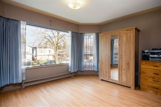 Photo 8: 468 E 17TH Avenue in Vancouver: Fraser VE House for sale (Vancouver East)  : MLS®# R2336540