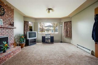 Photo 12: 468 E 17TH Avenue in Vancouver: Fraser VE House for sale (Vancouver East)  : MLS®# R2336540