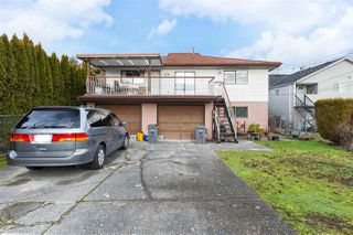 Photo 16: 468 E 17TH Avenue in Vancouver: Fraser VE House for sale (Vancouver East)  : MLS®# R2336540