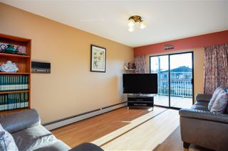 Photo 13: 468 E 17TH Avenue in Vancouver: Fraser VE House for sale (Vancouver East)  : MLS®# R2336540