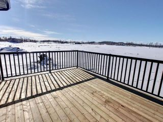 Photo 29: 15 54406 RANGE ROAD 15: Rural Lac Ste. Anne County House for sale : MLS®# E4142380