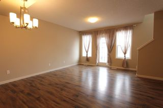 Photo 12: 5 1816 Rutherford Road SW in Edmonton: Zone 55 Townhouse for sale : MLS®# E4143434