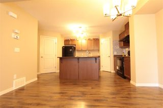 Photo 5: 5 1816 Rutherford Road SW in Edmonton: Zone 55 Townhouse for sale : MLS®# E4143434