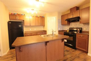Photo 3: 5 1816 Rutherford Road SW in Edmonton: Zone 55 Townhouse for sale : MLS®# E4143434