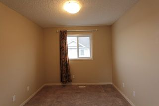 Photo 9: 5 1816 Rutherford Road SW in Edmonton: Zone 55 Townhouse for sale : MLS®# E4143434