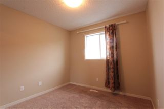 Photo 8: 5 1816 Rutherford Road SW in Edmonton: Zone 55 Townhouse for sale : MLS®# E4143434