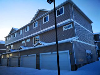 Photo 13: 5 1816 Rutherford Road SW in Edmonton: Zone 55 Townhouse for sale : MLS®# E4143434