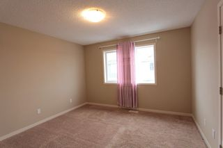 Photo 6: 5 1816 Rutherford Road SW in Edmonton: Zone 55 Townhouse for sale : MLS®# E4143434
