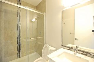 Photo 19: 9534 71 Avenue in Edmonton: Zone 17 House for sale : MLS®# E4144029