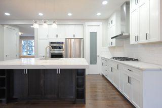 Photo 17: 9534 71 Avenue in Edmonton: Zone 17 House for sale : MLS®# E4144029