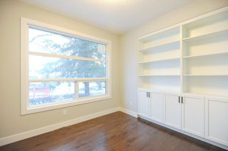 Photo 20: 9534 71 Avenue in Edmonton: Zone 17 House for sale : MLS®# E4144029