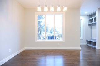 Photo 13: 9534 71 Avenue in Edmonton: Zone 17 House for sale : MLS®# E4144029