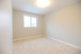 Photo 9: 9534 71 Avenue in Edmonton: Zone 17 House for sale : MLS®# E4144029