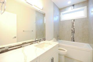 Photo 8: 9534 71 Avenue in Edmonton: Zone 17 House for sale : MLS®# E4144029
