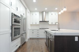 Photo 16: 9534 71 Avenue in Edmonton: Zone 17 House for sale : MLS®# E4144029