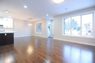 Photo 18: 9534 71 Avenue in Edmonton: Zone 17 House for sale : MLS®# E4144029