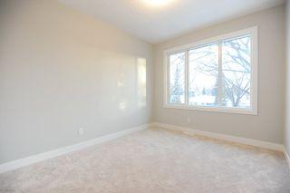 Photo 6: 9534 71 Avenue in Edmonton: Zone 17 House for sale : MLS®# E4144029