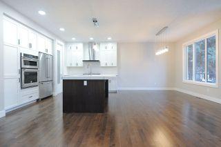 Photo 14: 9534 71 Avenue in Edmonton: Zone 17 House for sale : MLS®# E4144029