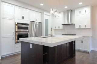 Photo 15: 9534 71 Avenue in Edmonton: Zone 17 House for sale : MLS®# E4144029