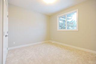 Photo 7: 9534 71 Avenue in Edmonton: Zone 17 House for sale : MLS®# E4144029