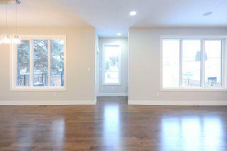 Photo 12: 9534 71 Avenue in Edmonton: Zone 17 House for sale : MLS®# E4144029