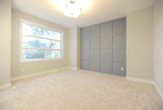 Photo 2: 9534 71 Avenue in Edmonton: Zone 17 House for sale : MLS®# E4144029